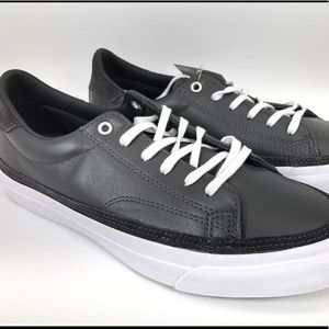 Converse Jack Purcell Ox STORM WIND